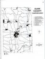 Map Image 033, Dunn County 1981